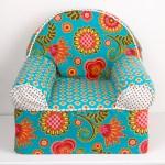 Gypsy-Babys-1st-Chair