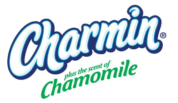 Charmin with the Scent of Chamomile Brings Comfort #TuiteaDesdeElTrono