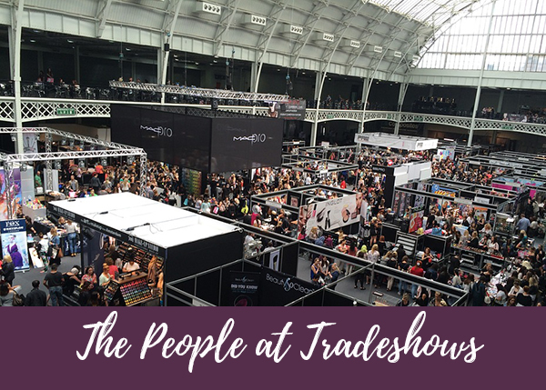 the-people-at-tradeshows