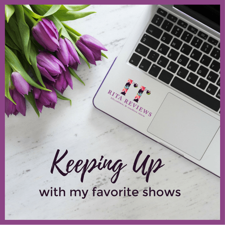 Great Ways to Keep Up with Your Favorite Shows on the Go