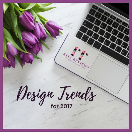 Design Trends! My Home Needs an Update