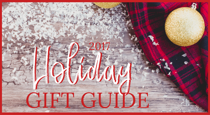 Holiday Gift Guide: My Own Fairy