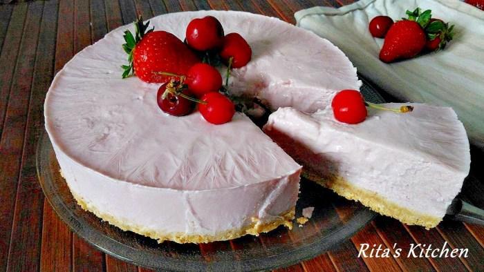 torta yogurt 2