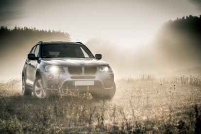 bmw-suv-all-terrain-vehicle-fog-89784.jpeg