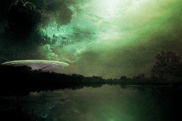 science-fiction-1819026__340.jpg