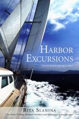 sailing ship sailboat yacht relaxation retirement regatta phuket
