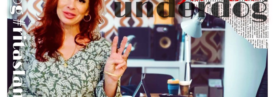 three quick fixes for the underdog rita slanina blog recording your song for free