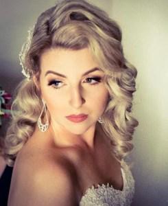 Rita's Makeup Artistry