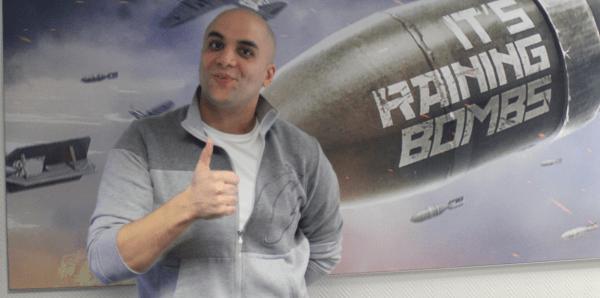 intervju-med-mohamed-fadl-esports-director-pa-warg_y4ge-640