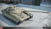 chieftain-t95_3