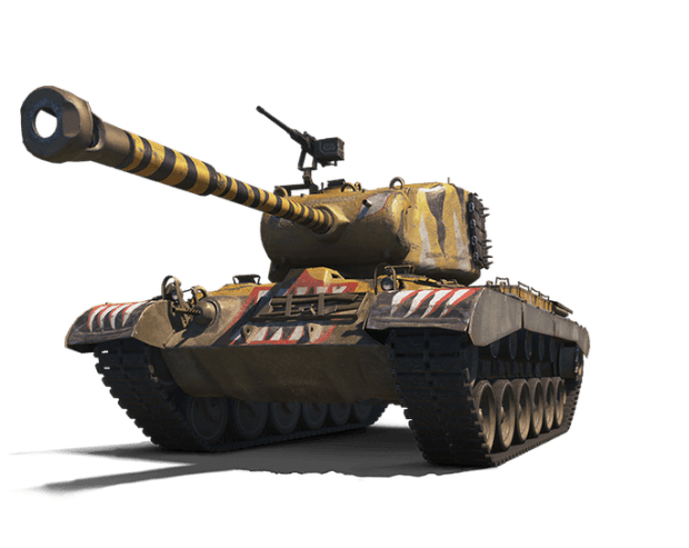 m46_patton_kr_684x