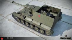su-85b_5