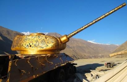 tanks-art-project-1