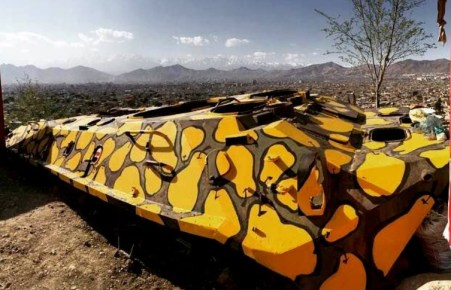 tanks-art-project-7