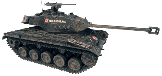 Source: https://www.reddit.com/r/WorldofTanks/comments/4d1ggy/have_an_image_of_the_m41_90_at_nearly_4k_sorry/
