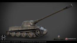 aleksander-galevskyi-lowe-fin-05-l-small