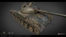aleksander-galevskyi-panzer-58-05-med