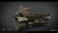aleksander-galevskyi-panzer-58-06-med