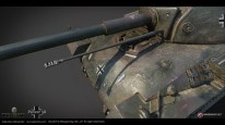 aleksander-galevskyi-panzer-58-08-med