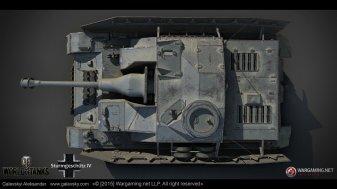 aleksander-galevskyi-stug-fin-10-small