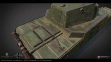 aleksander-galevskyi-type-2605-fin-09-med