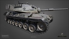 aleksandr-biketov-leopard1-1