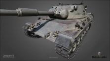 aleksandr-biketov-leopard1-3