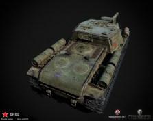 alex-buryak-31