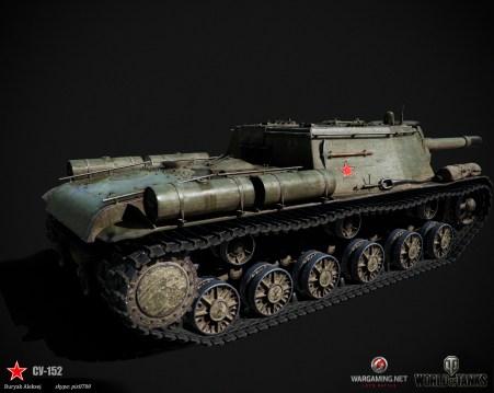alex-buryak-41