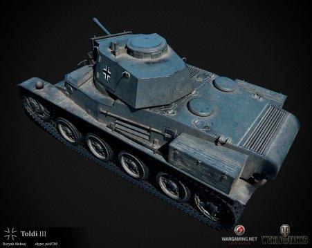 alex-buryak-5