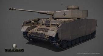 alex-vorobyev-g81-01