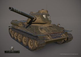 alex-vorobyev-r117-rudy-01