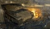 andrey-sarafanov-007-panther-m10