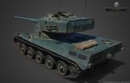 andrey-sarafanov-sarafanov-amx50b-3