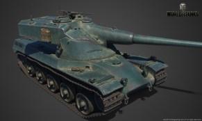 andrey-sarafanov-sarafanov-amx50b-5