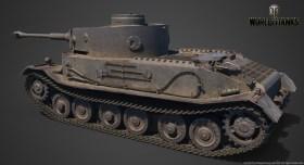 andrey-sarafanov-sarafanov-tigerp-3