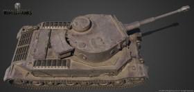 andrey-sarafanov-sarafanov-tigerp-4