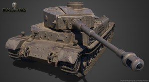 andrey-sarafanov-sarafanov-tigerp-5