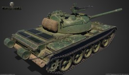 andrey-sarafanov-sarafanov-type59-1