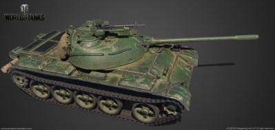 andrey-sarafanov-sarafanov-type59-6