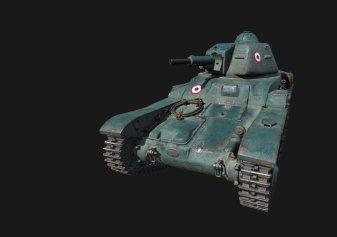 elias-kiknavelidze-f35-04