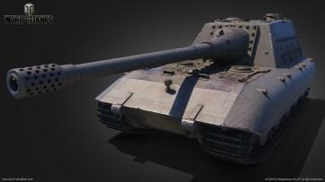 ilya-lezhava-jagdpanzer-e-100-04