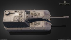 ilya-lezhava-jagdpanzer-e-100-05