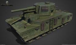 k8mvgv80lxz9