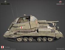 kirill-kudrautsau-archer-06
