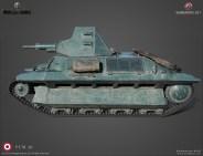 kirill-kudrautsau-fcm36-04
