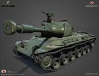 kirill-kudrautsau-sta-2-01