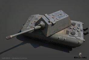 leonid-kuzyakin-e-100-04