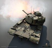 leonid-kuzyakin-patton-m48a1-04
