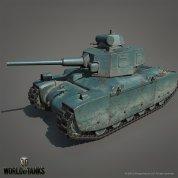 leonid-kuzyakin-reanault-g1r-04